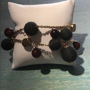 Authentic Premier designs bracelet